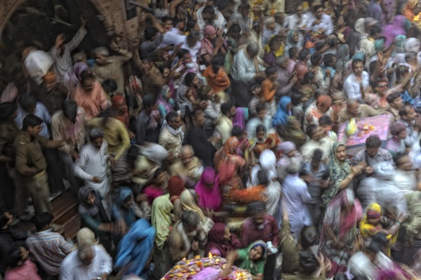 national geographic essay competition National geographic announced the travel photographer of the year in its annual competition, consisting of three categories — nature, cities and people judges were seeking photos that tell the .