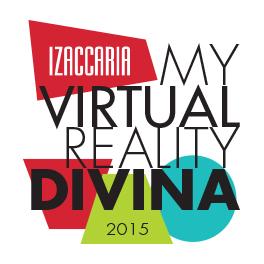 My Virtual Reality 2015