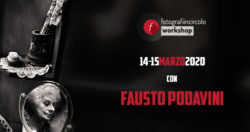 fausto-podavini-workshop Salerno