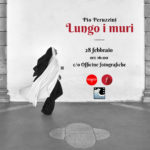 Pio Peruzzini Lungo i muri mostra fotografica
